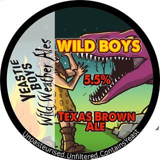 Wild-Boys-Keg