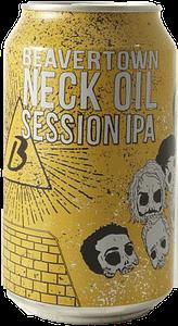 Beavertown-Neck Oil