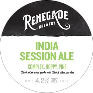 renegade-india-session-ale-round-lens-with-line