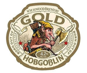 hobgoblin-gold-OPT