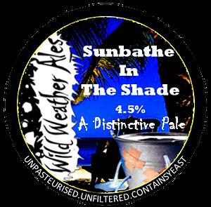 sunbathe-in-the-shade