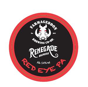 Red-Eye-PA